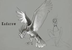 Kadarow