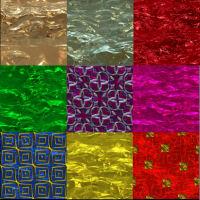 Shine Textures by FairyRealm30