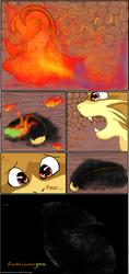 Pear's death by Haydellis