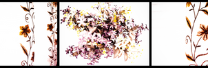 FloweryInterior