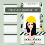 Mia_PageUnderConstruction by TheGalleryOfEve