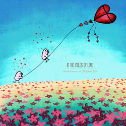 In The Fields Of Love
