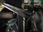 Shadowgun V2