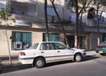 Mitsubishi Lancer 1988-1992