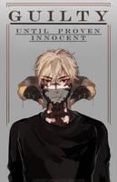 Guilty by Linixu