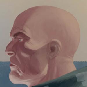 ememmatt's Profile Picture