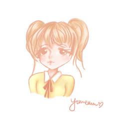 Doll by Yumearu