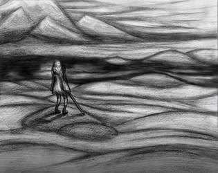 Adventure by Yumearu