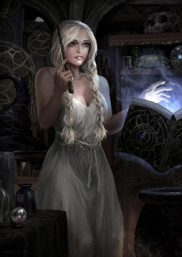 https://orig00.deviantart.net/eeba/f/2015/062/3/f/midnight_spell_by_rickyryan-d89cl0i.jpg