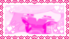 [STAMP] Tsareena_2 by J0YRlD3