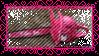 [STAMP] 017 by xXxKlLLJ0Y-KULTxXx