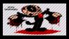 [STAMP] 024 by xXxKlLLJ0Y-KULTxXx