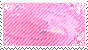 [STAMP] 025 by xXxKlLLJ0Y-KULTxXx