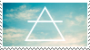 Air Stamp by AngstyChaosMagicUser