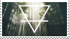 Earth Stamp by AngstyChaosMagicUser