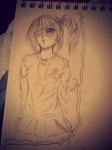 KazuNana's Profile Picture