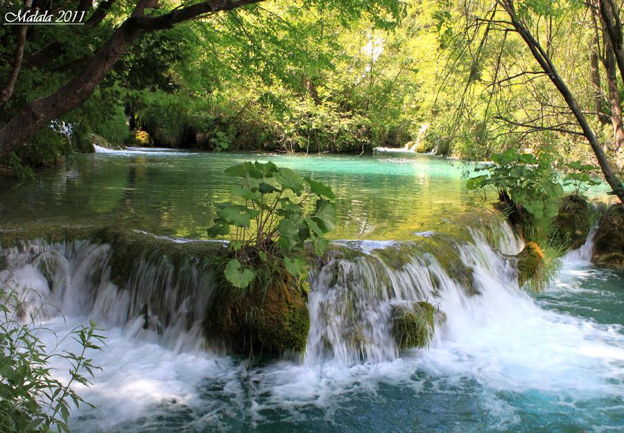 Croatia10 by malaladanila