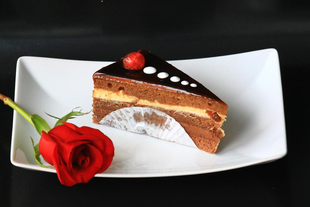 Happy Birthday!!! by malaladanila