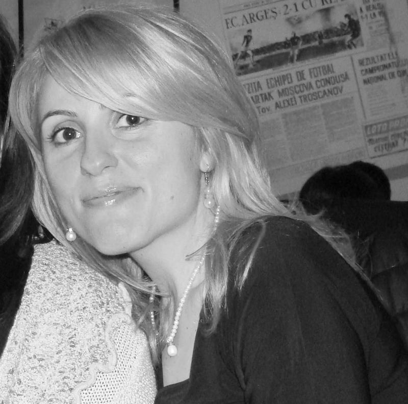 malaladanila's Profile Picture