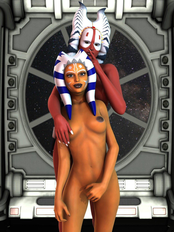 Nude star wars people hardcore tube