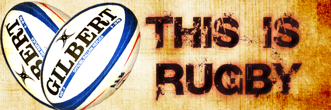 This is rugby by vicentetmb