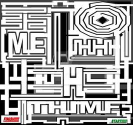1 More Puzzle