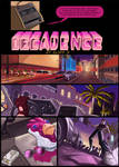 Decadence Page 01