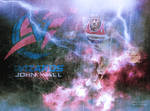 John Wall wallpaper - Washington Wizards