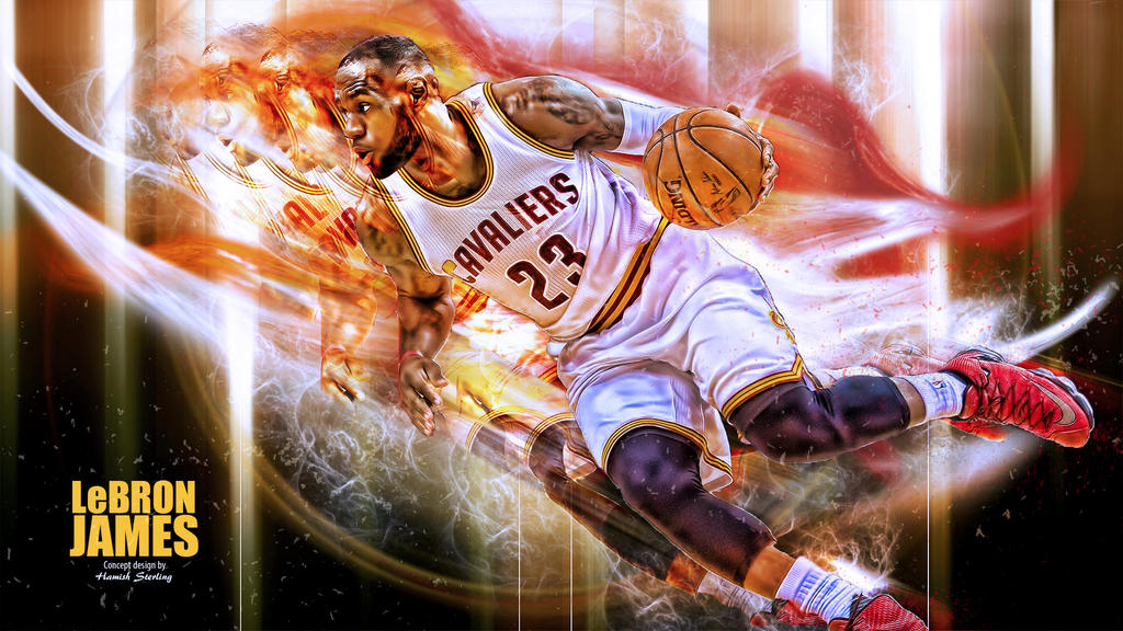 Nba Finals Mvp Controversy | All Basketball Scores Info