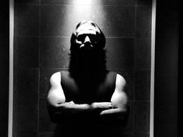 lord of dark by gokiyan