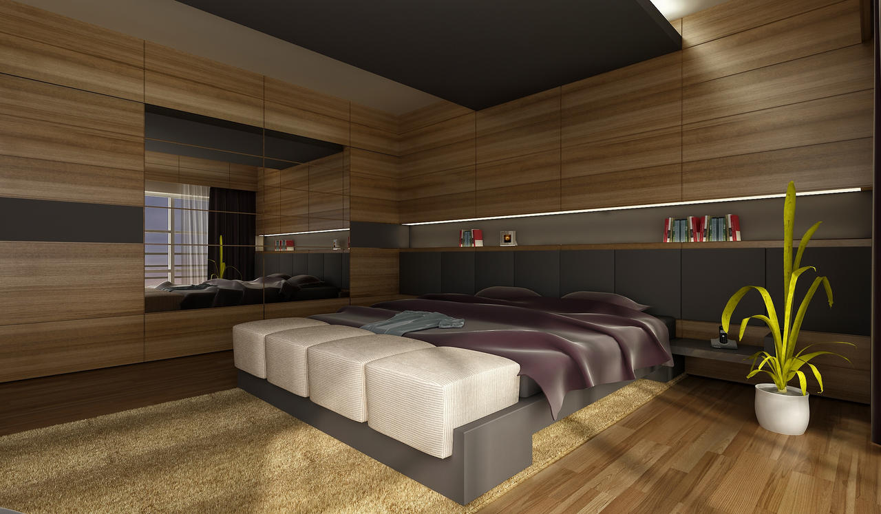 Bad room d by gokiyan on deviantart - Bad room pic ...