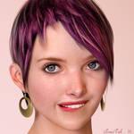 102515 Portrait