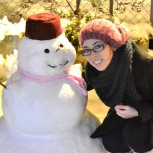 ladyjazz89's Profile Picture