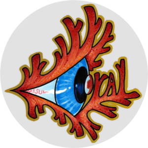 EYESofCORAL's Profile Picture