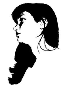 Fukzelin's Profile Picture