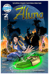 Cover B2