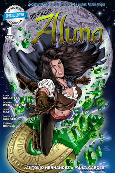 Cover B1