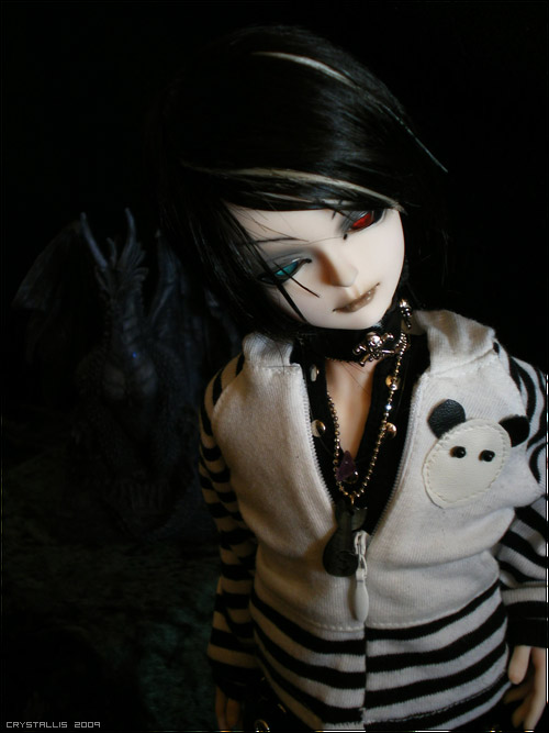 [ DREAM OF DOLL ] DOC Kirill Caim_and_only_him_by_Crystallis