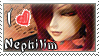Stamp :: Nephilim by Crystallis
