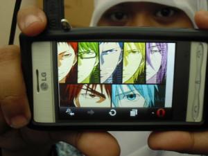 Hyorikazu's Profile Picture