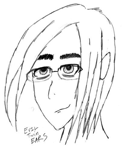 Eviltwinears's Profile Picture