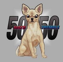 50\50