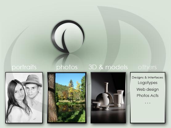 peterVRABEC's Profile Picture