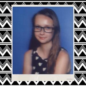 holyromanempireepic's Profile Picture