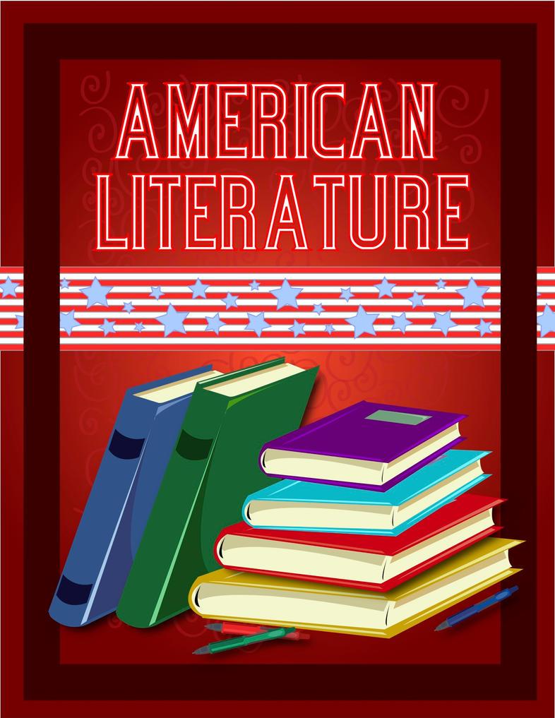 English Book Cover Ideas : English book cover by sabrinagafken on deviantart