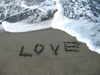 LOVE 2012 by muchan