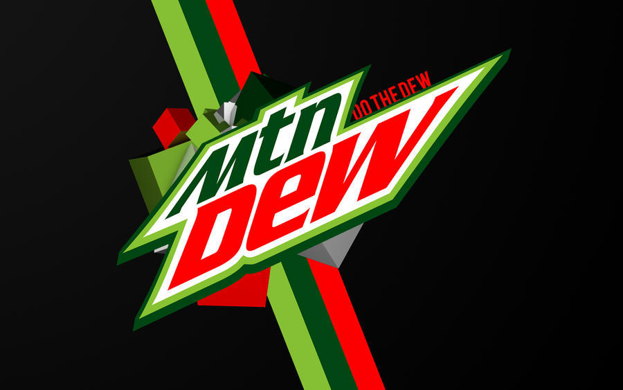 Where Is The Dew Tour