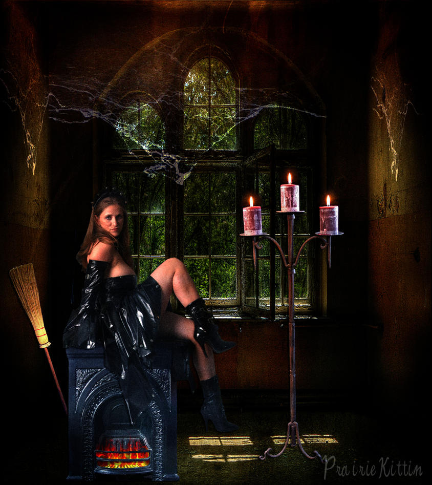Free wiccan chat room