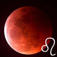 LEO-eclipse-fullmoon-ICON