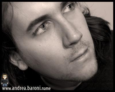 bluegestalt's Profile Picture